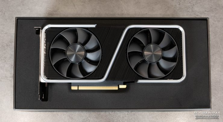 Nvidia GeForce RTX 3060 Ti Founders Edition 03 740x406 4