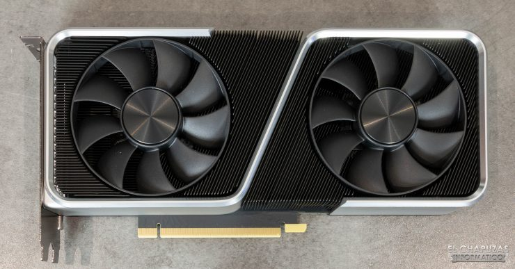 Nvidia GeForce RTX 3060 Ti Founders Edition 06 740x387 7