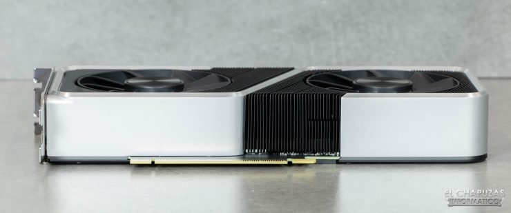 Nvidia GeForce RTX 3060 Ti Founders Edition 08 740x309 9