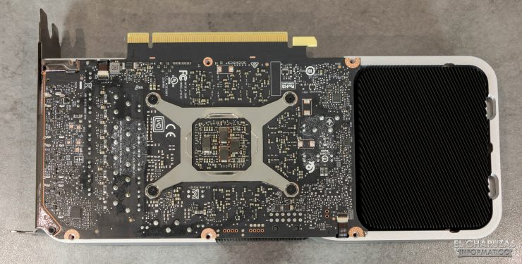 Nvidia GeForce RTX 3060 Ti Founders Edition 13 740x375 14