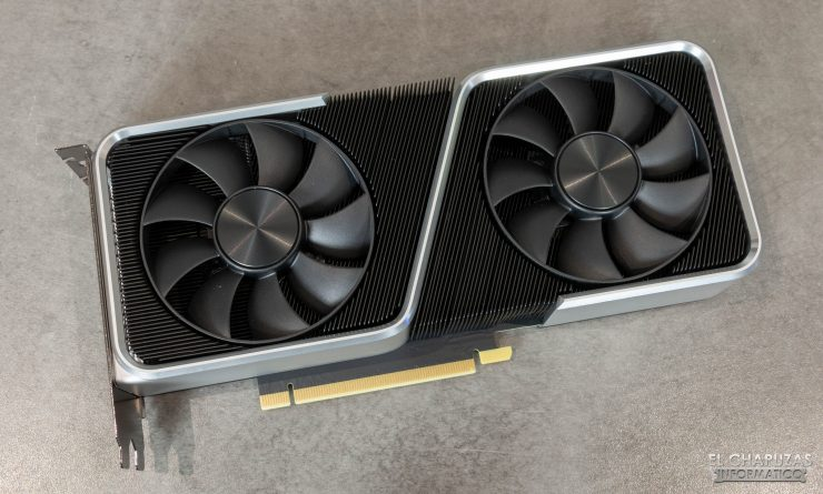 Nvidia GeForce RTX 3060 Ti Founders Edition 99 740x445 95