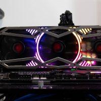 Review: PNY GeForce RTX 3070 XLR8 Gaming EPIC-X RGB
