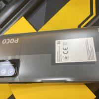 El Poco M3 (6,53″, Snapdragon 662, 4GB y 6000 mAh) sale a la venta en oferta desde 99 euros