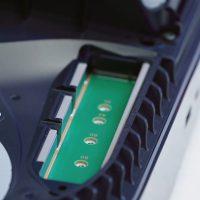 En verano la PlayStation 5 admitirá 2x SSDs… y se incrementará la velocidad del ventilador
