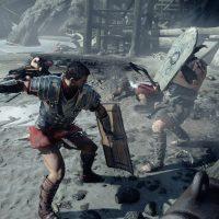 Crytek está preparando un nuevo Ryse y más remasterizaciones de Crysis junto a su Battle Royale