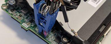 Sleep Attack: Otra vulnerabilidad que afecta a los procesadores de Intel