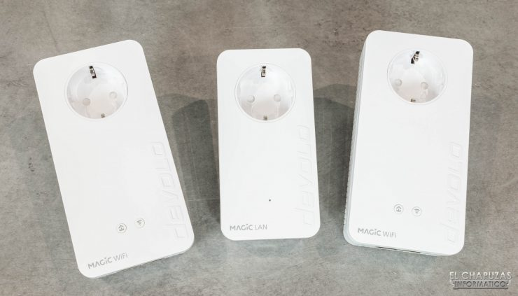 devolo Magic 2 WiFi next 1