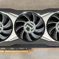 La AMD Radeon RX 7900 XT tendría 10240 núcleos gracias al diseño chiplet del silicio Navi 31