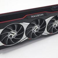 AMD anuncia que extenderá la vida de sus Radeon RX 6000 de referencia debido a la «demanda popular»
