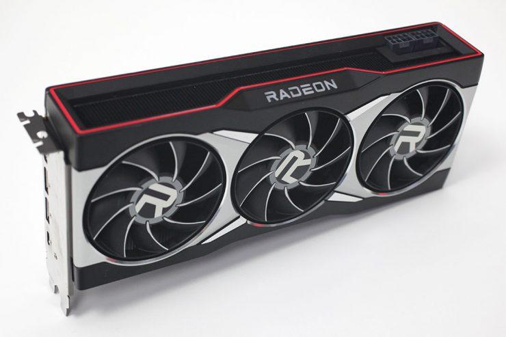 AMD Radeon RX 6900 XT 740x493 0