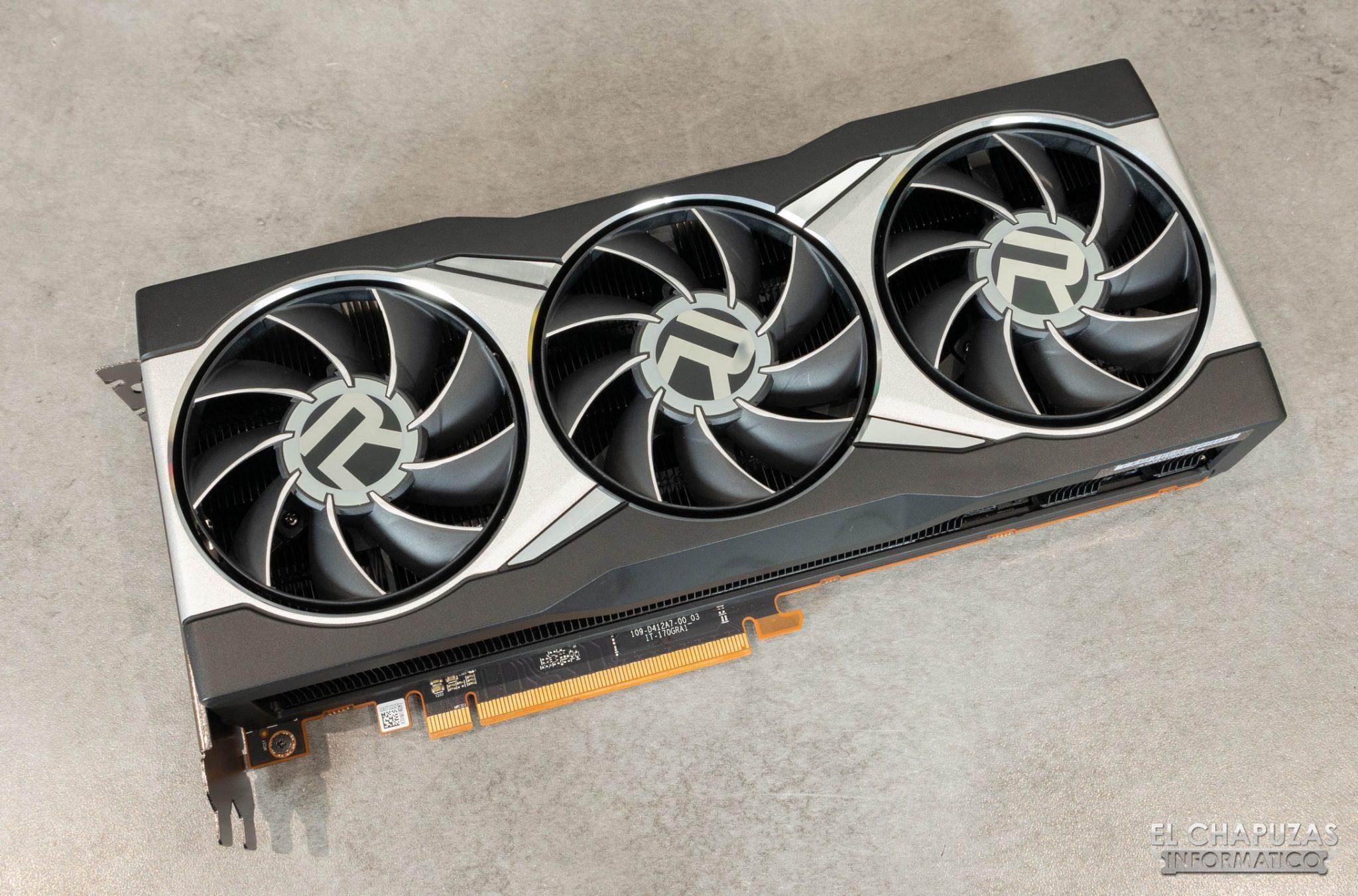 AMD Radeon RX 6900 XT 99 2048x1352 0
