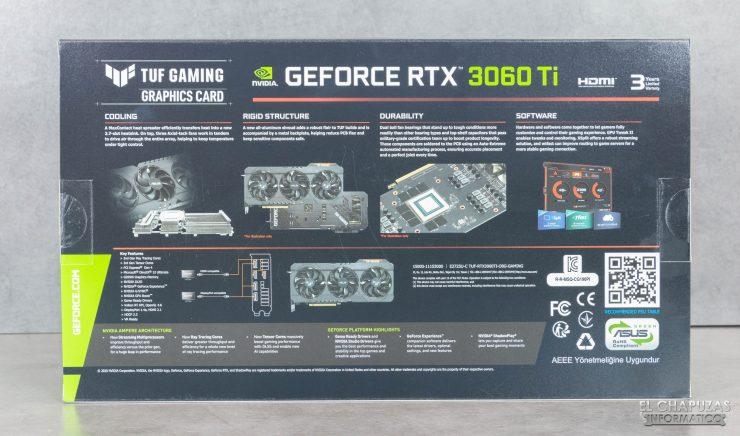 Asus TUF GeForce RTX 3060 Ti OC 02 740x436 3