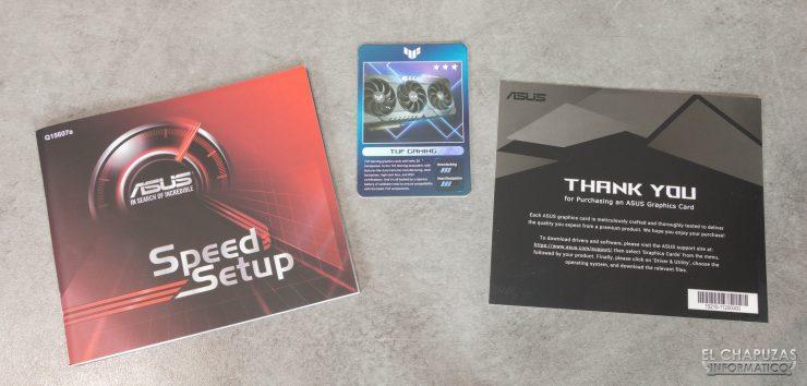 Asus TUF GeForce RTX 3060 Ti OC 04 740x354 5