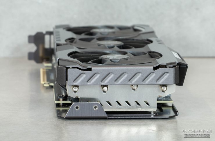 Asus TUF GeForce RTX 3060 Ti OC 10 740x485 11