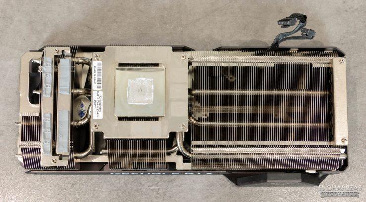 Asus TUF GeForce RTX 3060 Ti OC 14 740x408 15