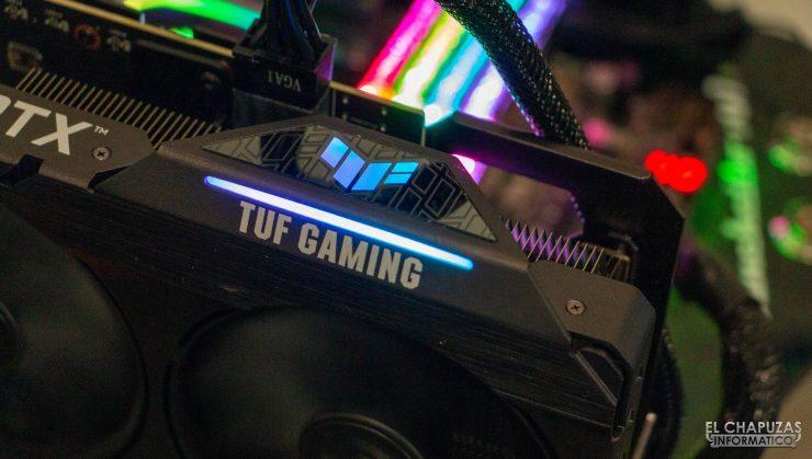 Asus TUF GeForce RTX 3060 Ti OC 20 740x419 21