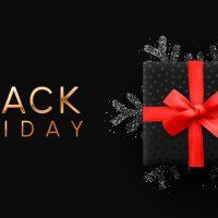 Según la OCU, durante el Black Friday, sólo el 3,2% de las ventas han tenido un descuento real