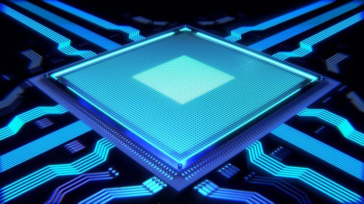 CPU EPI de Europa 740x416 0