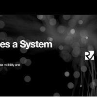Seagate diseña sus propios procesadores aprovechando el uso de la arquitectura RISC-V