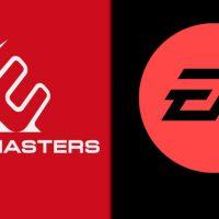 Electronic Arts anuncia formalmente la compra de Codemasters por 1.200 millones de dólares