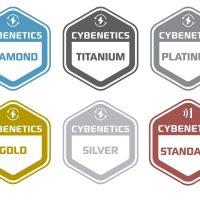 Cybenetics simplifica sus certificados de Eficiencia y Sonoridad para fuentes de alimentación