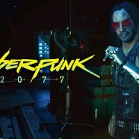 Digital Foundry: «Cyberpunk 2077 es un desastre en PlayStation 4 y Xbox One»
