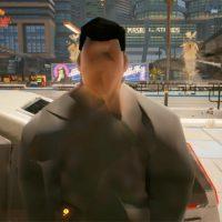 El equipo detrás de Cyberpunk 2077 revela los trapos sucios de CD Projekt RED