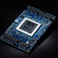 AWS integra los procesadores de IA de Intel, los Habana Gaudi, para sustituir las GPUs de Nvidia