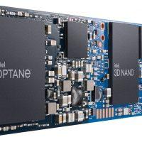 Micron podría llevar el homólogo de Intel Optane a los sistemas de AMD en el futuro