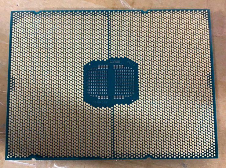 Intel Xeon Sapphire Rapids pines 740x549 1