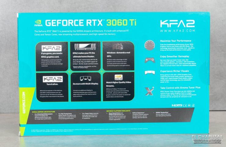 KFA2 GeForce RTX 3060 Ti EX 02 740x481 3