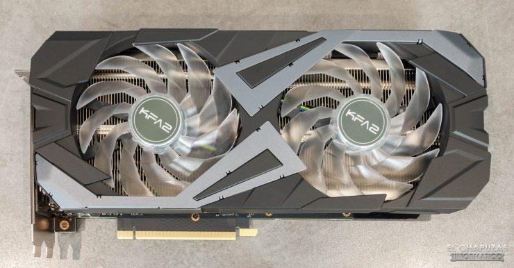 KFA2 GeForce RTX 3060 Ti EX 05 740x386 6