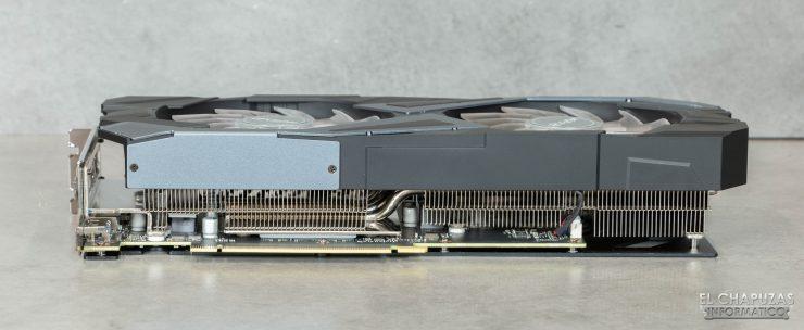 KFA2 GeForce RTX 3060 Ti EX 07 740x304 8
