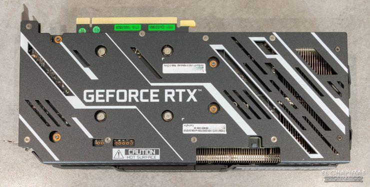 KFA2 GeForce RTX 3060 Ti EX 10 740x375 11