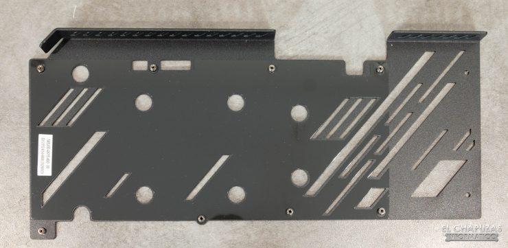 KFA2 GeForce RTX 3060 Ti EX 11 740x361 12