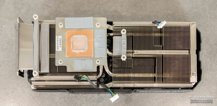 KFA2 GeForce RTX 3060 Ti EX 13 740x361 14