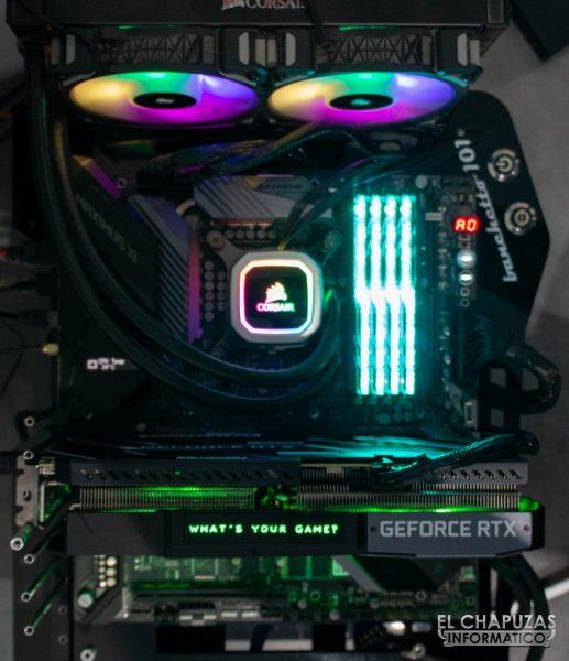KFA2 GeForce RTX 3060 Ti EX 16 517x600 17