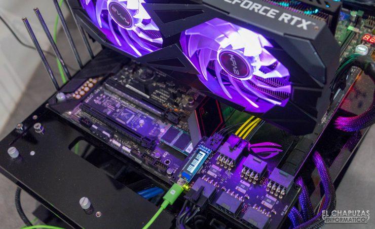 KFA2 GeForce RTX 3060 Ti EX 20 740x451 22