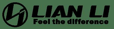 Lian Li Logo 0