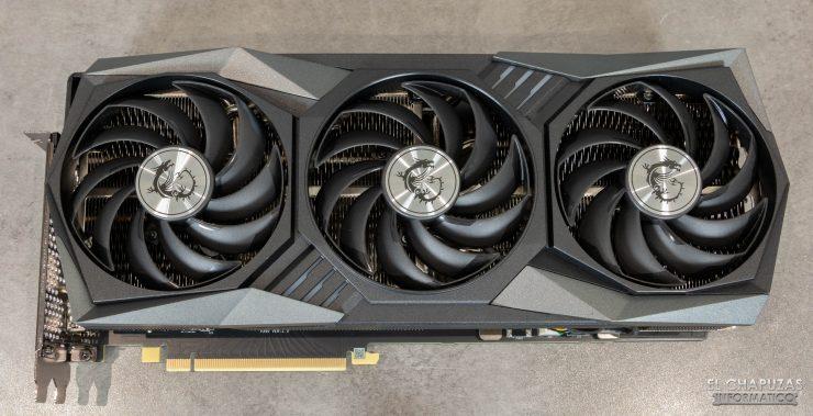 MSI GeForce RTX 3060 Ti Gaming X Trio 06 740x379 7