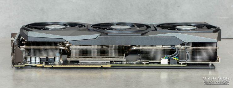 MSI GeForce RTX 3060 Ti Gaming X Trio 08 740x282 9