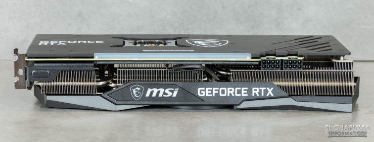 MSI GeForce RTX 3060 Ti Gaming X Trio 09 740x282 10