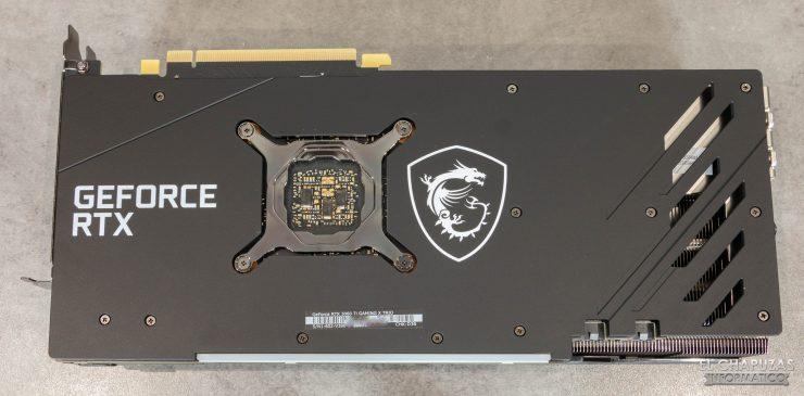 MSI GeForce RTX 3060 Ti Gaming X Trio 12 740x365 13