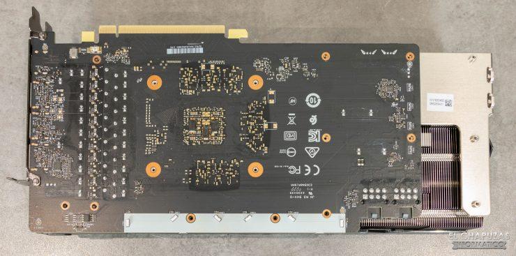 MSI GeForce RTX 3060 Ti Gaming X Trio 14 740x367 15