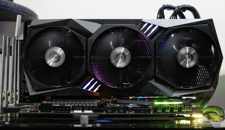 MSI GeForce RTX 3060 Ti Gaming X Trio 20 740x427 21