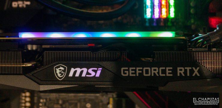 MSI GeForce RTX 3060 Ti Gaming X Trio 21 740x360 22