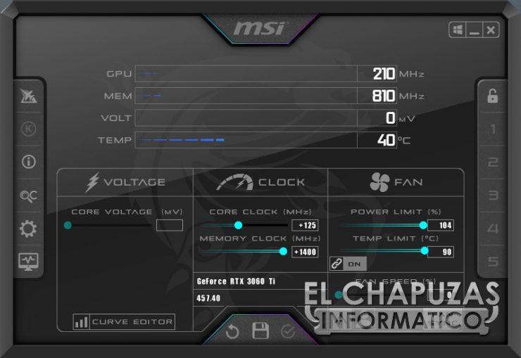 MSI GeForce RTX 3060 Ti Gaming X Trio 25 740x509 92