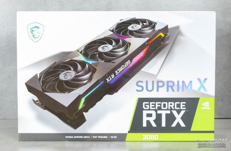 MSI GeForce RTX 3080 Suprim X 01 740x485 2