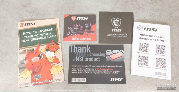 MSI GeForce RTX 3080 Suprim X 04 740x380 7
