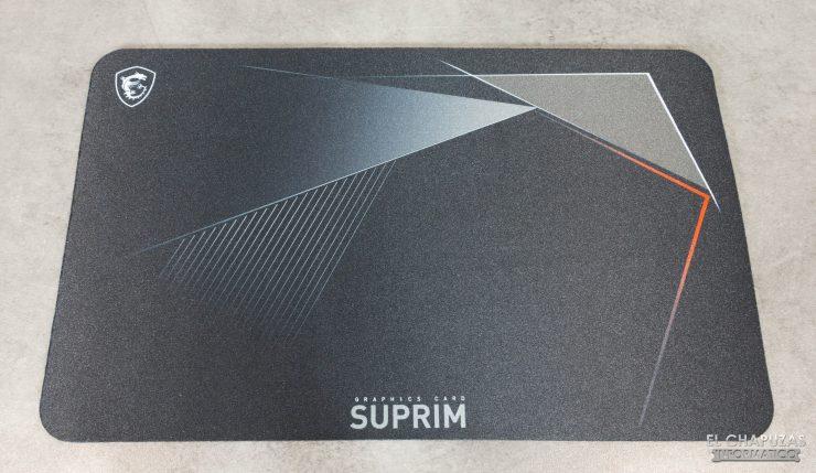 MSI GeForce RTX 3080 Suprim X 05 740x429 8